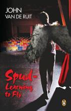 Spud   Learning to Fly PDF