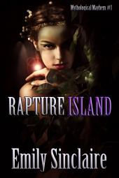 Rapture Island
