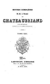 Oeuvres complètes: Mélanges littéraires