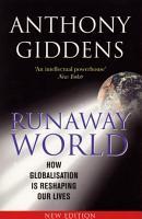 Runaway World PDF