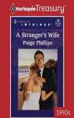 A Stranger S Wife