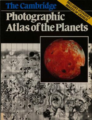 Photographic Atlas of Planets PDF
