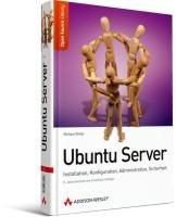 Ubuntu Server PDF