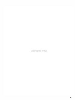 Comparative Politics 00 01 PDF