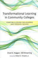 Transformational Learning in Community Colleges Book