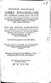 Historia Hussitarum