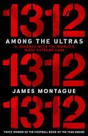 1312  Inside the Ultras PDF