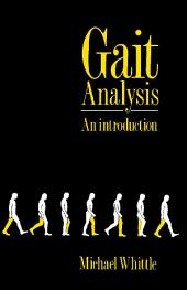 Gait Analysis: An Introduction