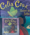 Celia Cruz  Queen of Salsa PDF