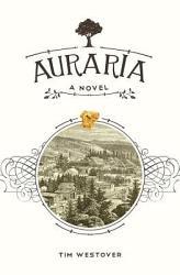Auraria
