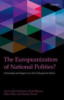 The Europeanization of National Polities  PDF