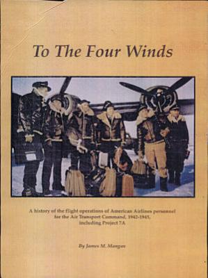 To the Four Winds