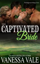 Their Captivated Bride