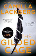 Download The Gilded Cage Book