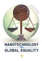 Nanotechnology and Global Equality PDF