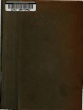 Lieb' Vaterland: Roman aus dem Soldatenleben