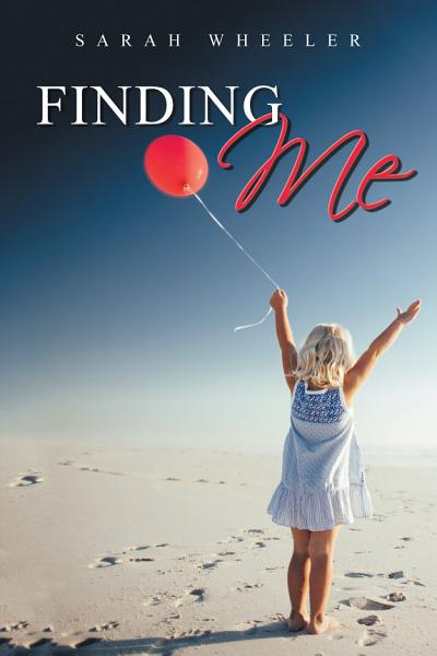 Download Finding Me Book