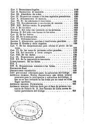 Código penal de España: contiene el texto de la última edición oficial anotado con vista de todas las disposiciones posteriormente publicadas... y adicionado...