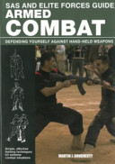 SAS and Elite Forces Guide to Armed Combat PDF