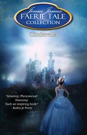 Cinderella: Faerie Tale Collection