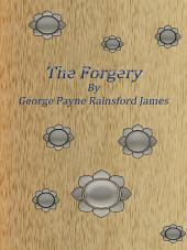 The Forgery