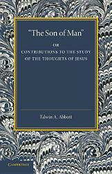 'The Son of Man'