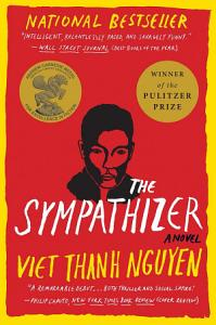 The Sympathizer PDF