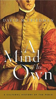 A Mind of Its Own PDF