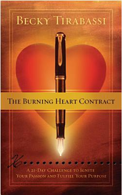 The Burning Heart Contract