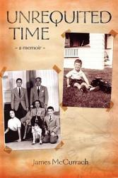 Unrequited Time Book PDF