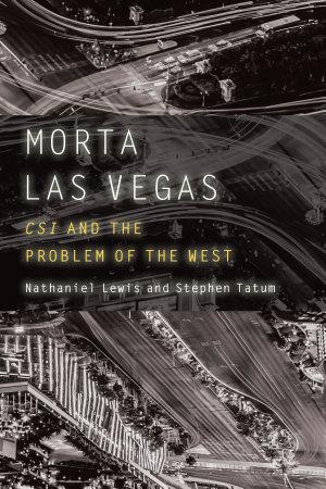 Morta Las Vegas