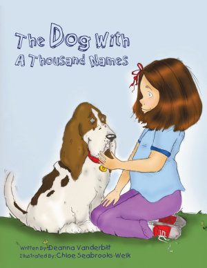 The Dog with a Thousand Names PDF