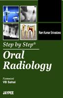 Step by Step   Oral Radiology PDF