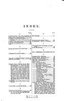 The Knickerbocker PDF