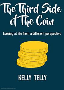 The Third Side of The Coin  0121 PDF