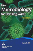 Basic Microbiology for Drinking Water