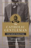 The Catholic Gentleman PDF