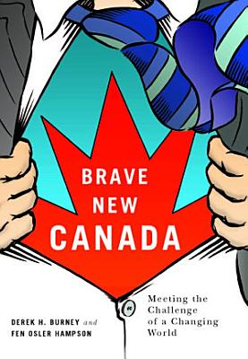Brave New Canada
