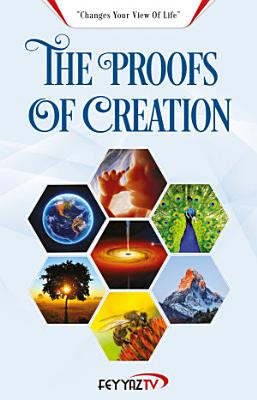 The Proofs of Creation PDF