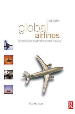 Global Airlines PDF