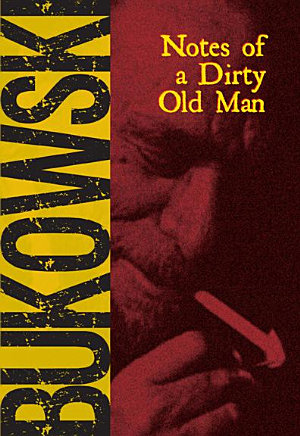Notes of a Dirty Old Man