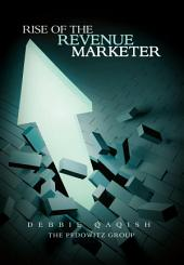 Rise of the Revenue Marketer