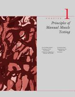 Daniels and Worthingham s Muscle Testing Techniques of Manual Examination and Performance Testing  9e PDF