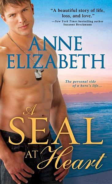 Download A SEAL at Heart Book