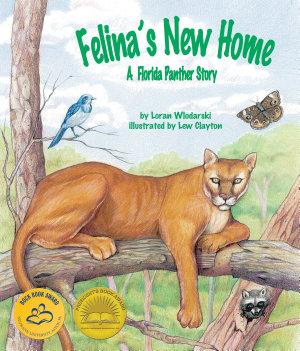 Felina s New Home PDF