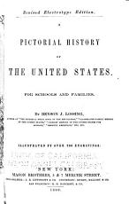 A Pictorial History of the United States PDF