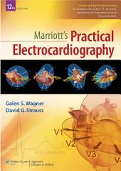 Marriott's Practical Electrocardiography: Edition 12