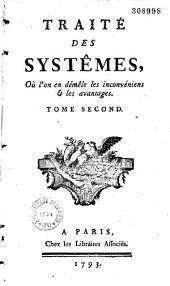 Oeuvres philosophiques de Condillac