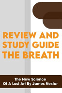 Download Review And Study Guide The Breath Book