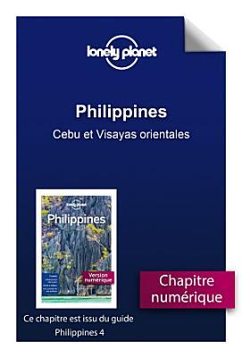 Philippines   Cebu et Visayas orientales PDF